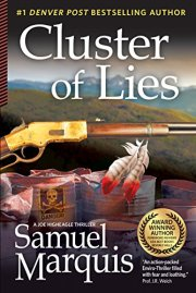 #2- Cluster of Lies