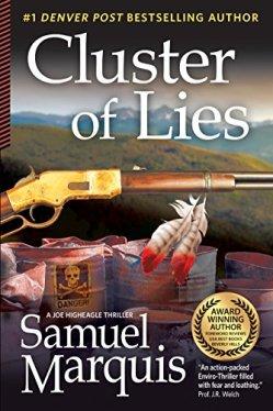 cluster_lies
