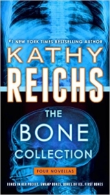#18.5-The Bone Collection