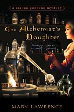 alchemist_daughter