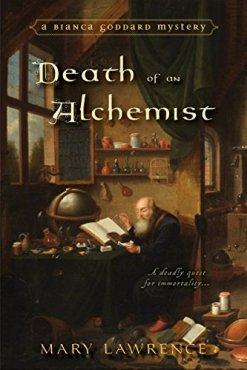 death_alchemist