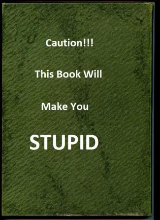stupid-book