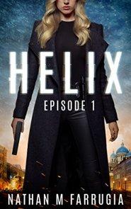 #1-Helix