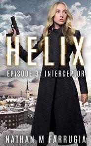 #3-Interceptor