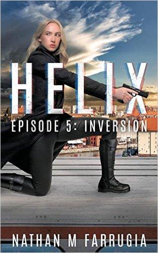 #5-Inversion