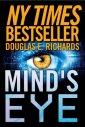#1-Mind's Eye