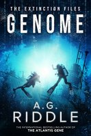 #2-Genome