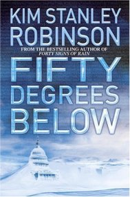 #2- Fifty Degrees Below