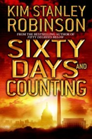 #3- Sixty Days and Counting