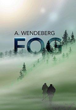 #2- Fog