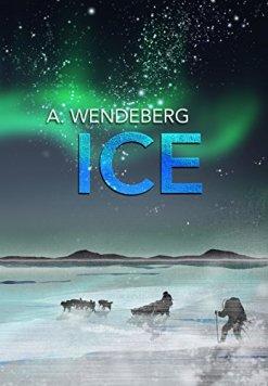 #3-Ice