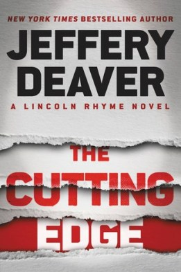 #14- The Cutting Edge
