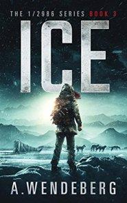 #3- Ice