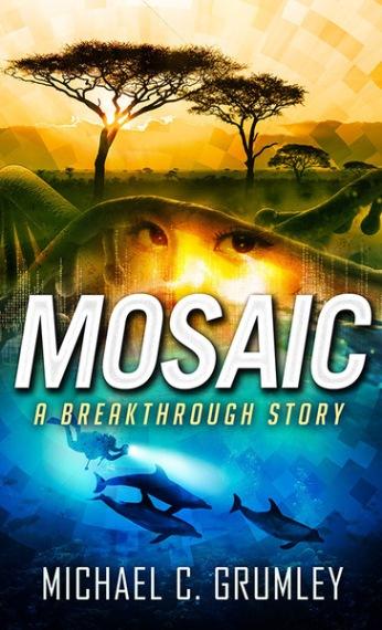 #5-Mosaic