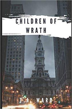 #1- Children of Wrath
