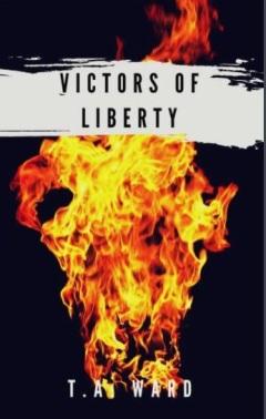 #3- Victors of Liberty