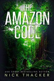 Amazon_Code