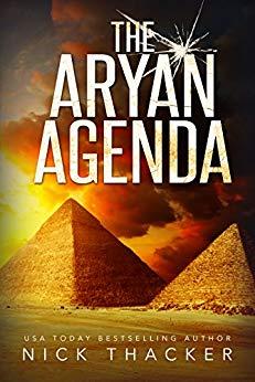Aryan_Agenda