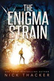 Enigma_Strain