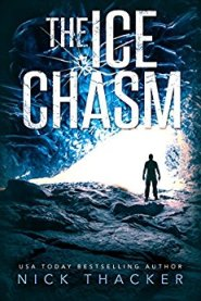 Ice_Chasm