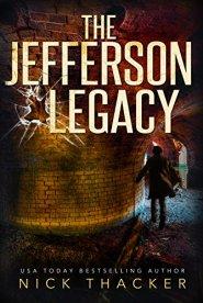 Jefferson_Legacy