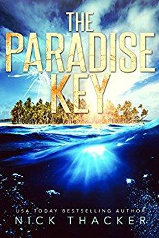 Paradise_Key