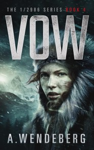 #4- Vow