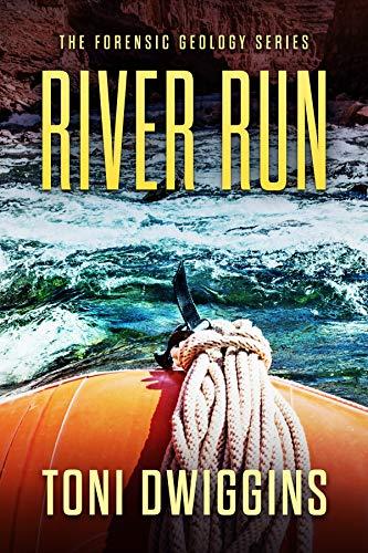 River_Run