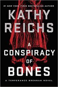 conspiracy_of_bones