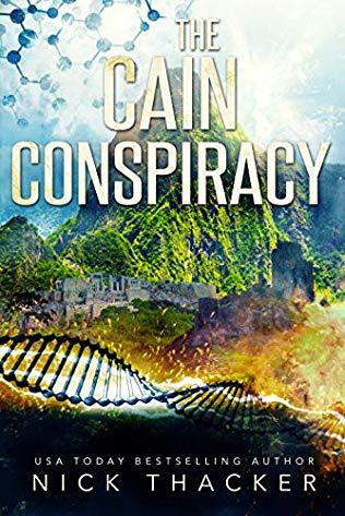 Cain_Conspiracy