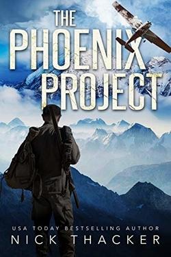 Phoenix_Project