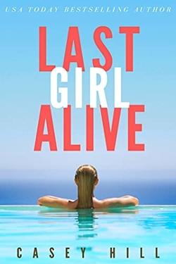 Last_Girl_Alive-250